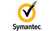 Certificados SSL de Symantec - Logo
