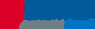 Thawte SSL Certificates Logo