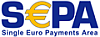 Banktransfer SEPA