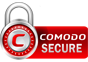 Comodo Essential SSL Site Seal