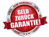 Testen Sie alle SSL-Zertifikate ohne Risiko - mit unserer Geld-Zurück Garantie !