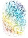 Code Signing Fingerprint