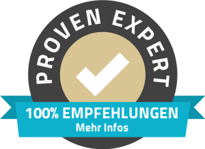 Kundenbewertungen für SSLPOINT