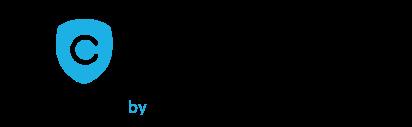 Certum Logo